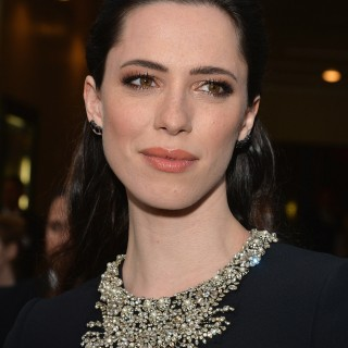 Rebecca Hall high quality wallpapers