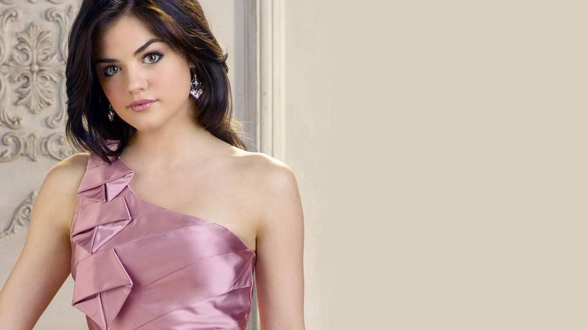 Lucy Hale images Lucy Icons c wallpaper and background photos