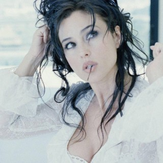 Monica Bellucci images