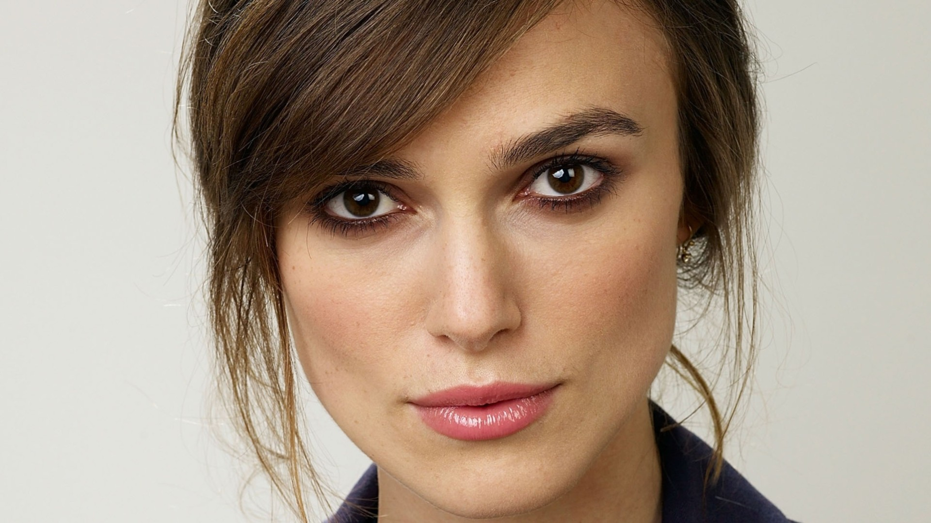Keira Knightley wallpapers Keira Knightley
