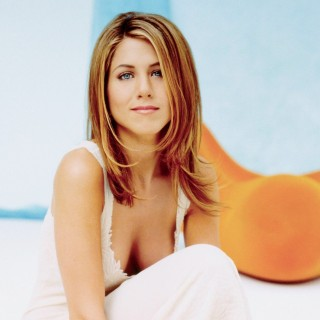 Jennifer Aniston free wallpapers