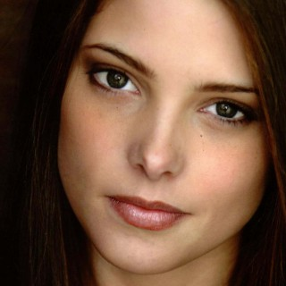 Ashley Greene high resolution wallpapers