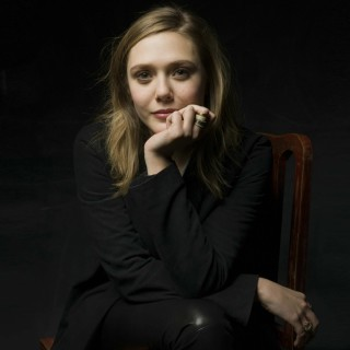 Elizabeth Olsen wallpapers desktop