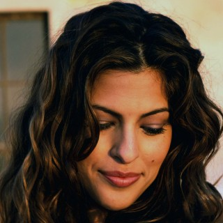 Eva Mendes wallpapers
