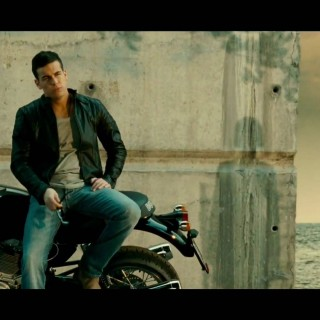 Mario Casas high quality wallpapers