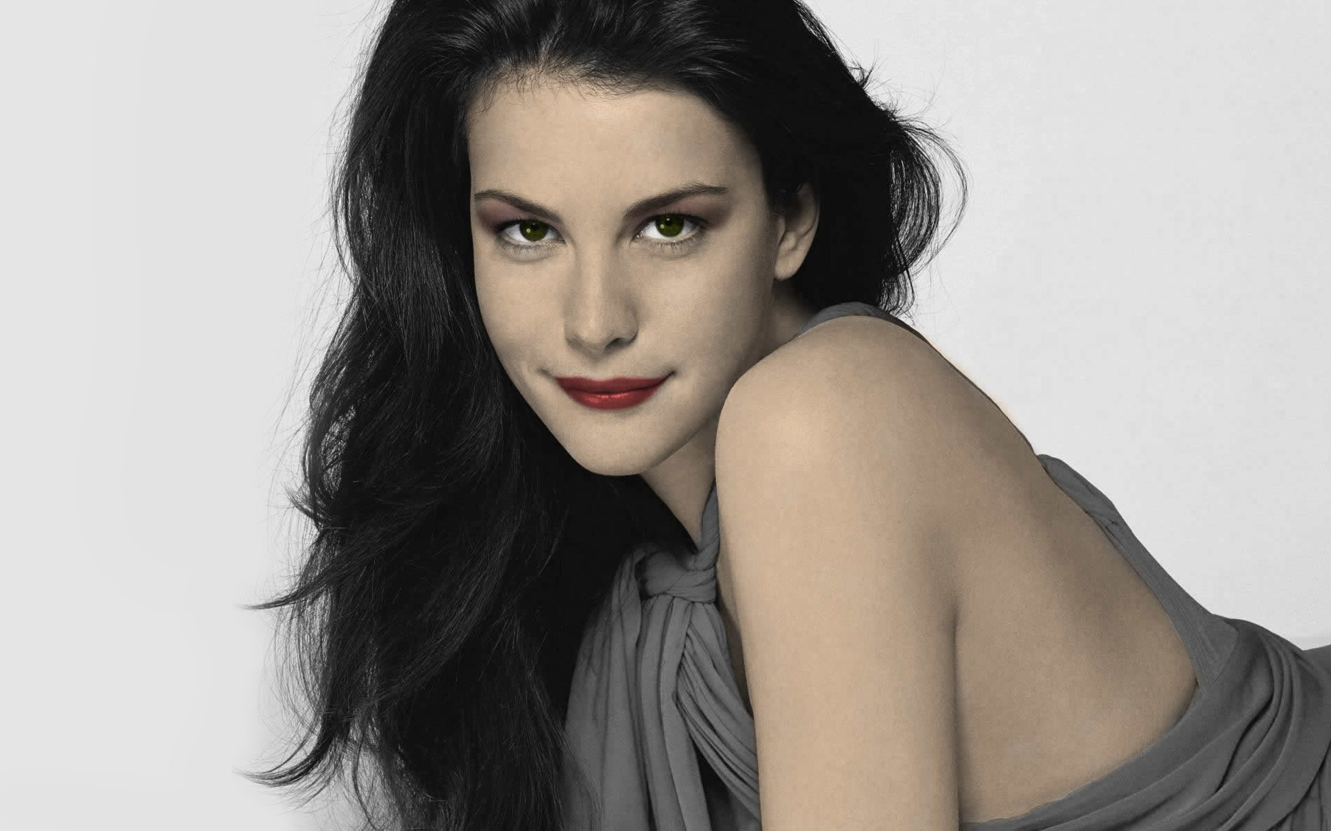 Liv Tyler HD Wallpapers