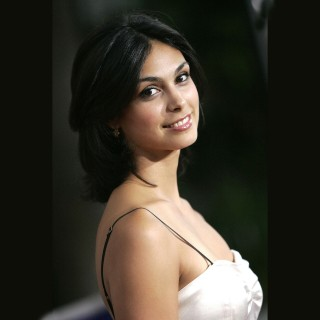 Morena Baccarin high quality wallpapers