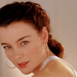 Olivia Williams photos
