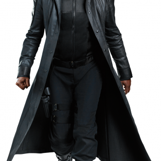 Nick Fury wallpapers desktop