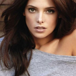 Ashley Greene high quality wallpapers