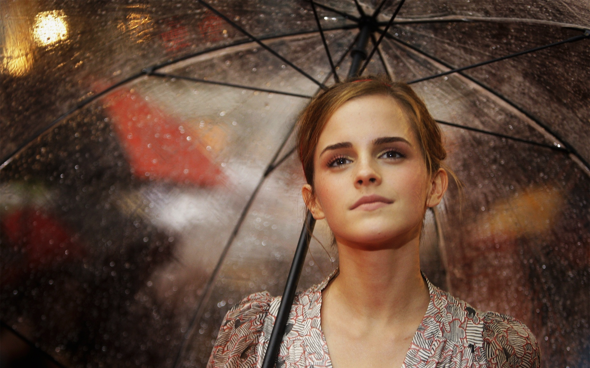 Emma watson hd wallpapers for desktop download - Emma watson wallpaper free download ...