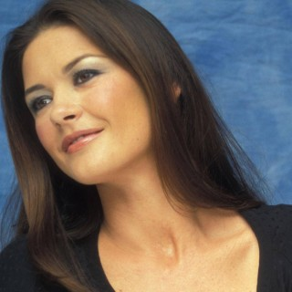 Catherine Zeta-Jones wallpapers