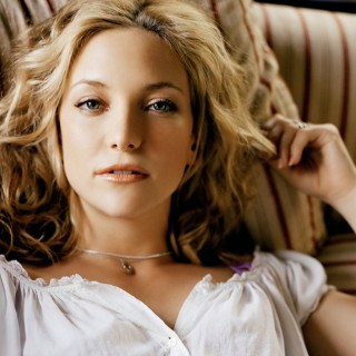 Kate Hudson download wallpapers