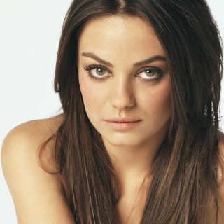 Mila Kunis free wallpapers