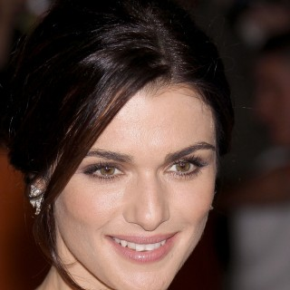 Rachel Weisz high resolution wallpapers
