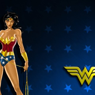 Wonder Woman hd wallpapers