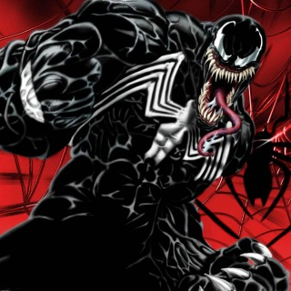 Venom high quality wallpapers