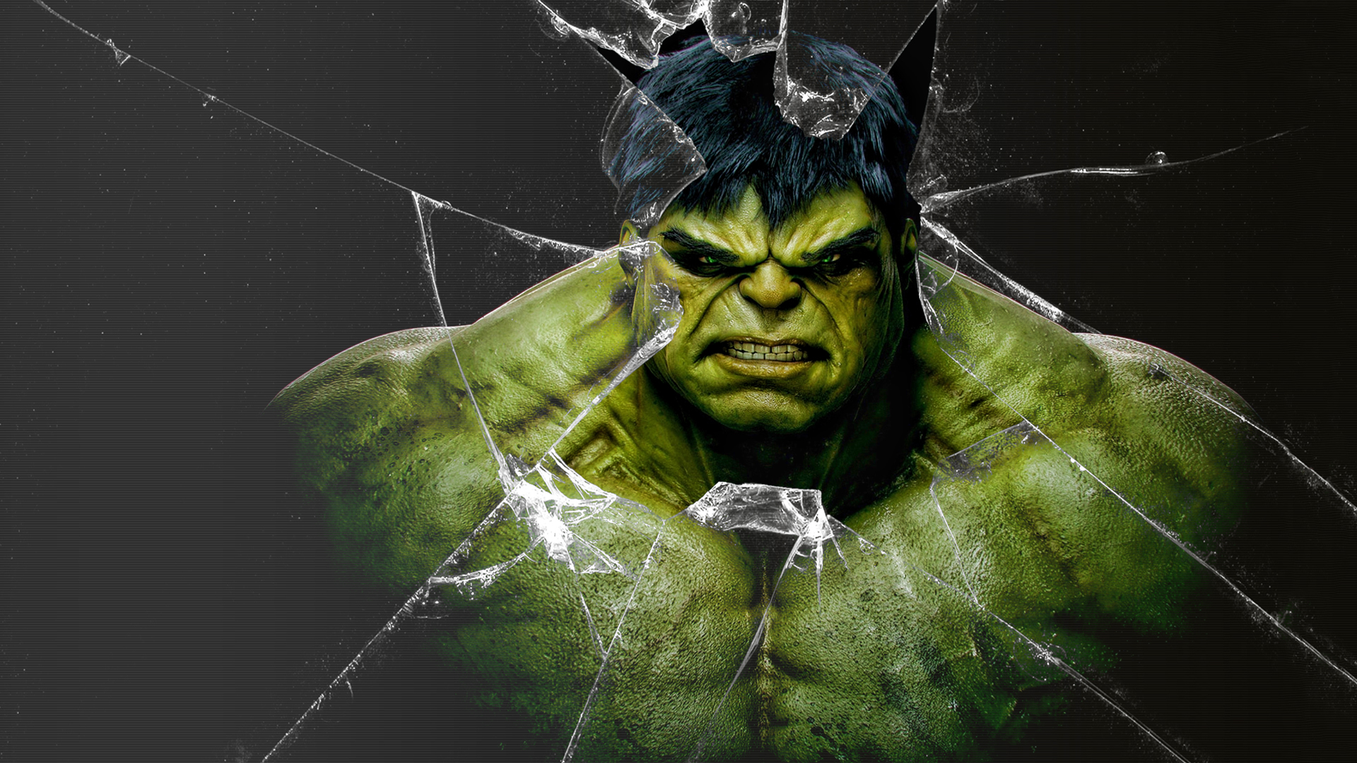 download marvel wallpapers for pc