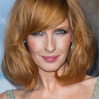 Kelly Reilly pics