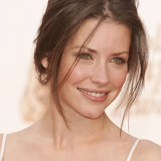 Evangeline Lilly high resolution wallpapers