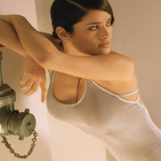 Salma Hayek high quality wallpapers