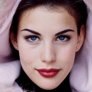 Liv Tyler high resolution wallpapers