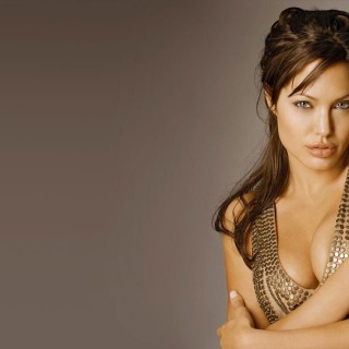 Angelina Jolie wallpapers desktop