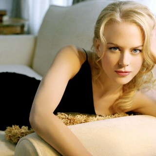 Nicole Kidman wallpapers widescreen