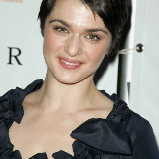 Rachel Weisz wallpapers desktop