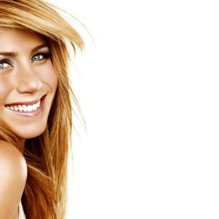 Jennifer Aniston wallpapers widescreen