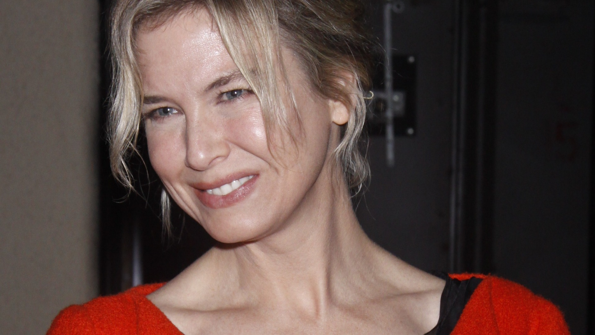 Renee Zellweger HD Wallpapers for desktop download Renee Zellweger