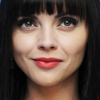 Christina Ricci wallpapers desktop