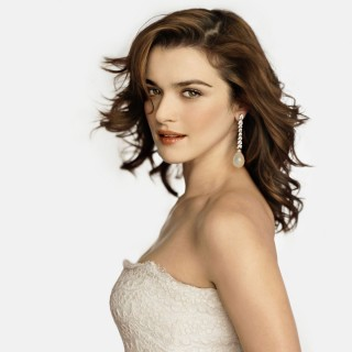 Rachel Weisz wallpapers widescreen