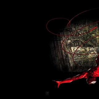 Daredevil high quality wallpapers