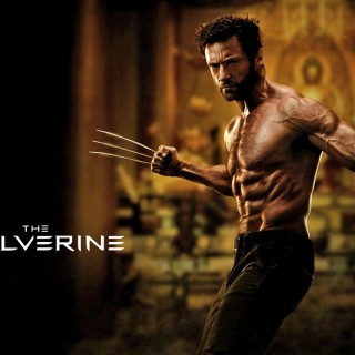 Wolverine high definition wallpapers