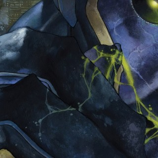 Thanos hd wallpapers