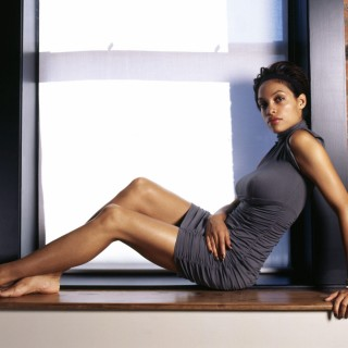 Rosario Dawson high quality wallpapers