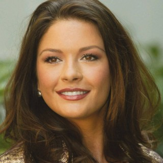 Catherine Zeta-Jones high resolution wallpapers
