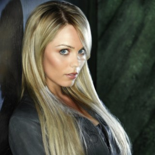 Laura Vandervoort high quality wallpapers