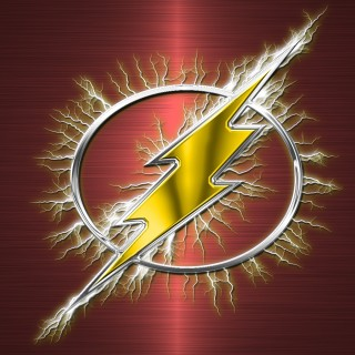 Flash wallpapers widescreen