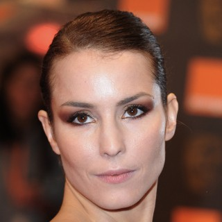 Noomi Rapace images