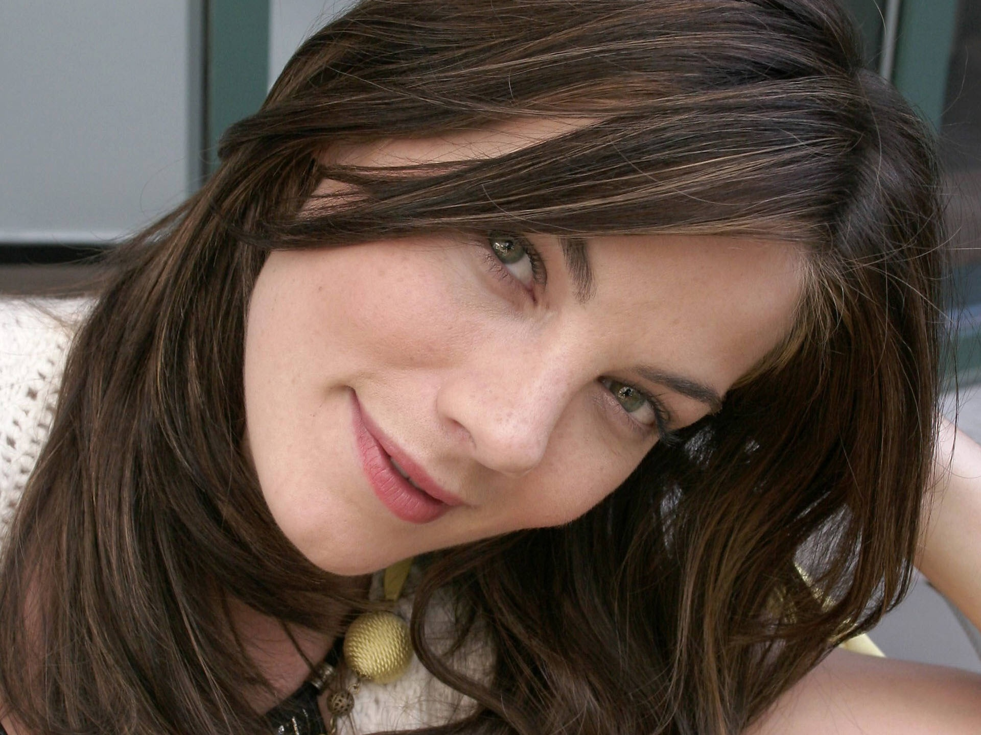 Michelle Monaghan HD Wallpapers
