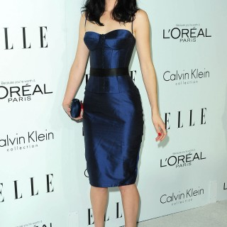 Krysten Ritter high resolution wallpapers