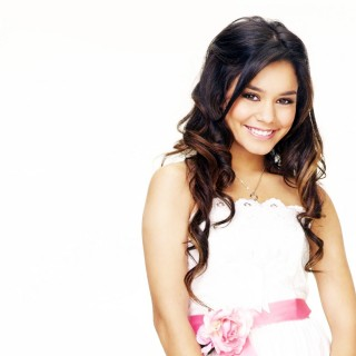 Vanessa Hudgens download wallpapers