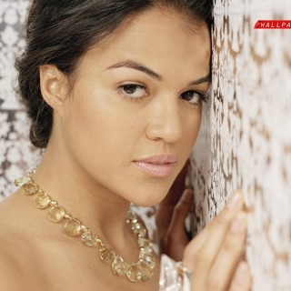 Michelle Rodriguez wallpapers