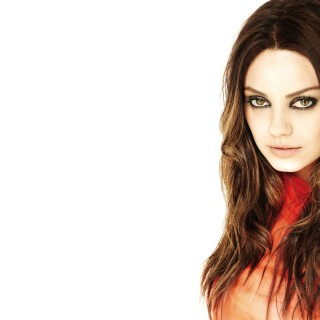 Mila Kunis wallpapers desktop