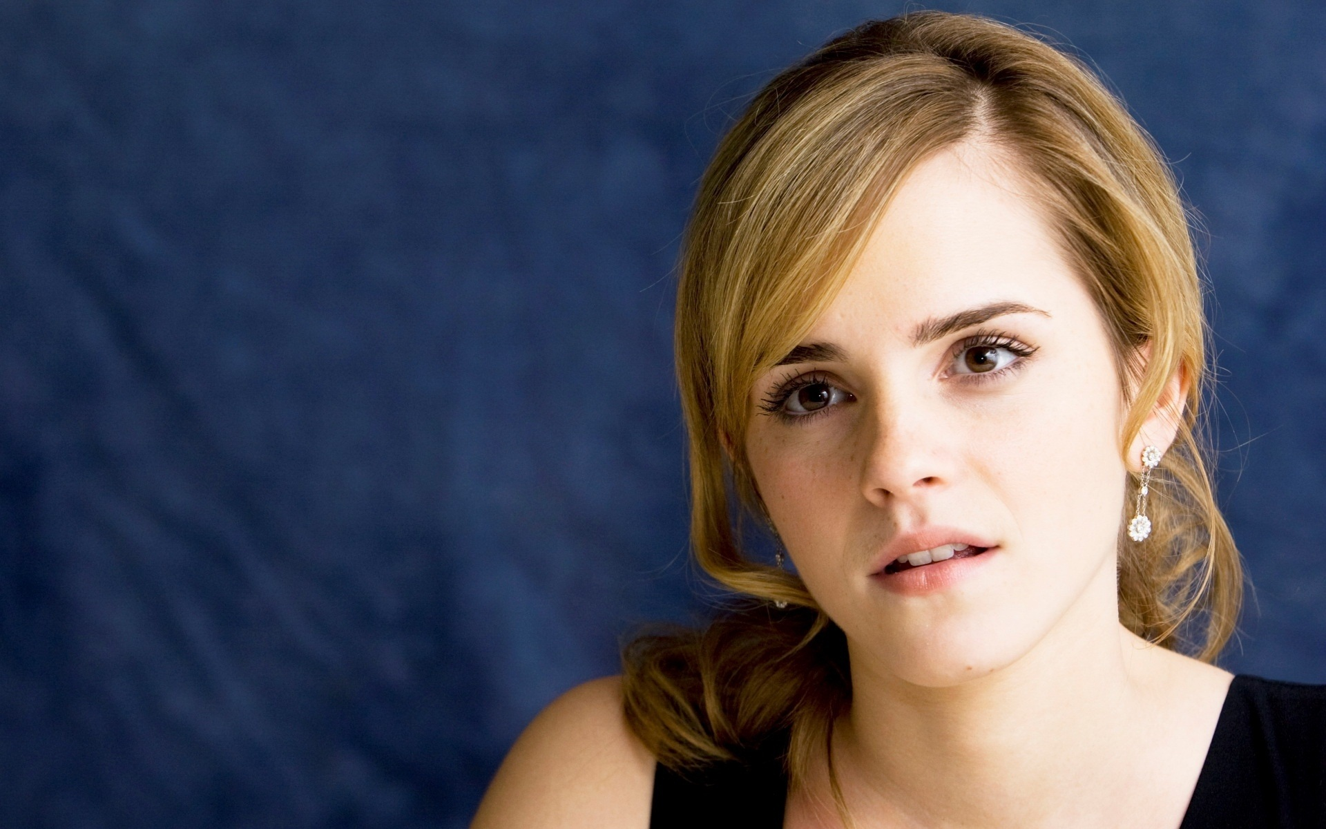 emma watson hd wallpapers for desktop download