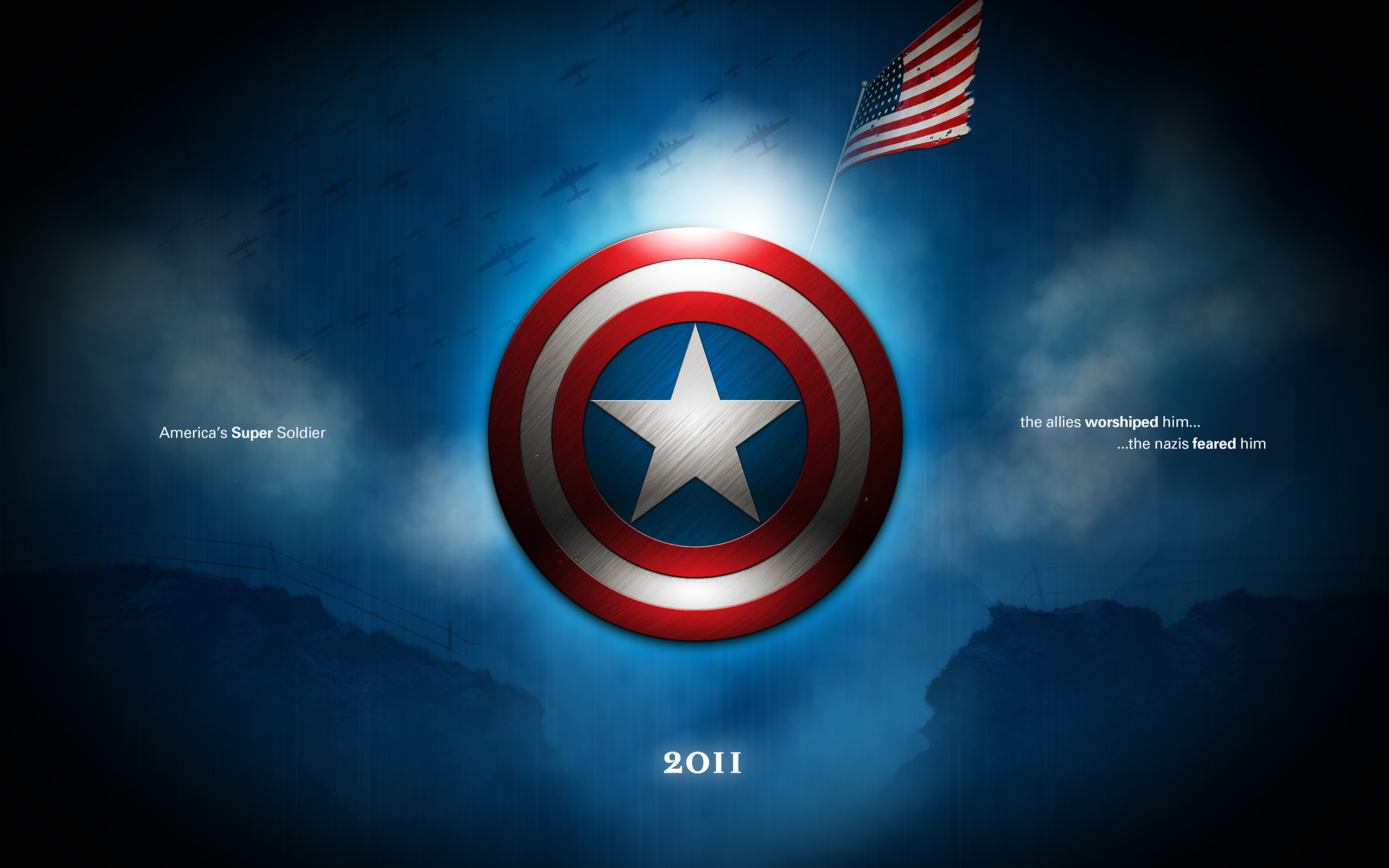 Good Wallpaper High Resolution Captain America - 3626_captain_america  Image_77226.jpg