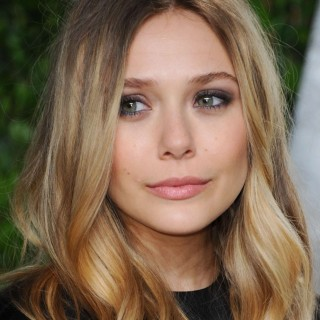 Elizabeth Olsen download wallpapers