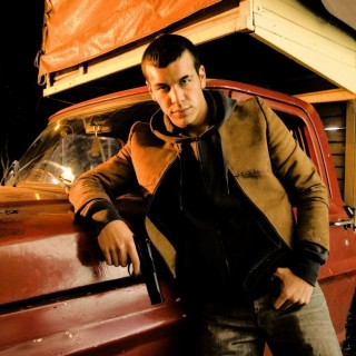 Mario Casas download wallpapers